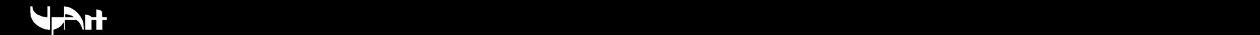 upArt – Verein für zeitgenössische Kultur e. V.